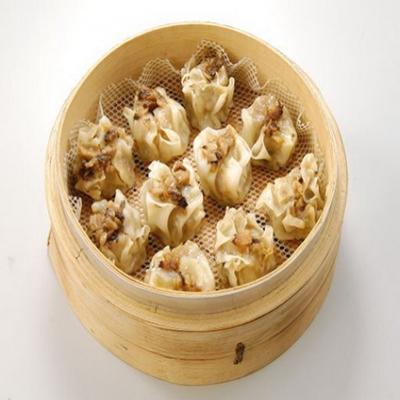 禎祥食品.香菇燒賣(30粒/包,共2包)