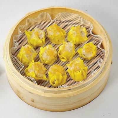 禎祥食品.金黃燒賣 (20粒/包,共2包)