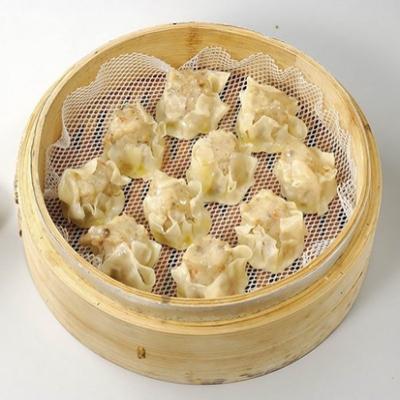 禎祥食品.如意燒賣 (30粒/包,共2包)