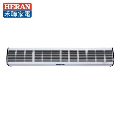 HERAN禾聯 空氣門(HAC-11W121)