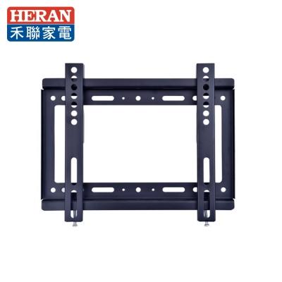 HERAN禾聯 WM-C1 專業固定式顯示器壁掛架