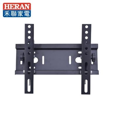 HERAN禾聯 WM-C3 專業角度可調式顯示器壁掛架