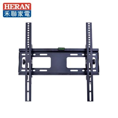 HERAN禾聯 WM-C4 專業角度可調式顯示器壁掛架