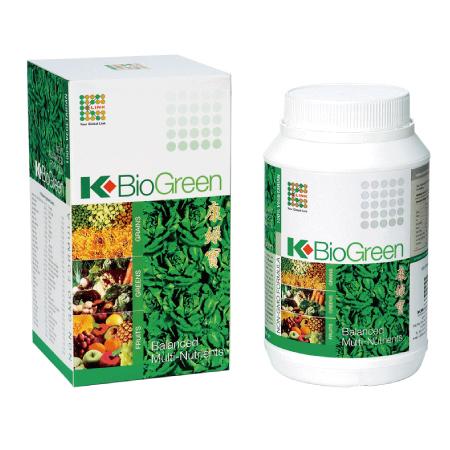 零售價$2500/瓶【康綠寶】(500g/瓶)可調節生理機能和體質、促進體內新陳代謝,並幫助維持消化道機能
