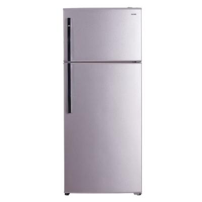 禾聯HERAN 紫玫瑰系列485L變頻雙門電冰箱 HRE-B4822V 高節能變頻壓縮機