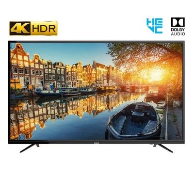 禾聯HERAN HS-65JAHDR ► 4K UHD 3840X2160高解析度  顯示器