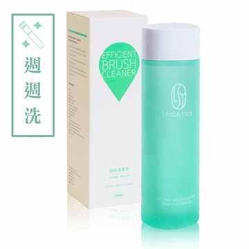 LSY 林三益 刷具水洗液(膏/液狀適用)