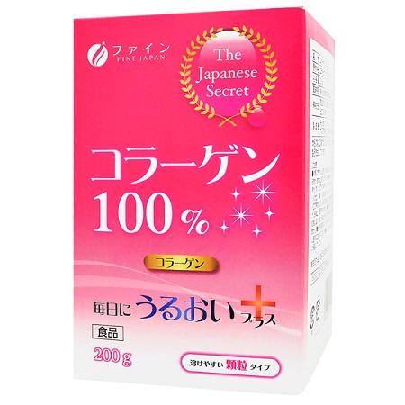 【全日營養】百分百膠原蛋白200g