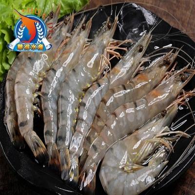東港華得.天然草蝦(300g/包,共2包)