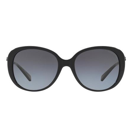 【美式賣場】Coach 太陽眼鏡 0HC8215F 5482T3