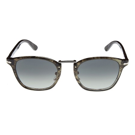 【美式賣場】Persol 太陽眼鏡 3110-S 1020/71