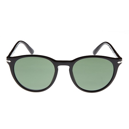 【美式賣場】Persol 太陽眼鏡 3152-S 9014/31