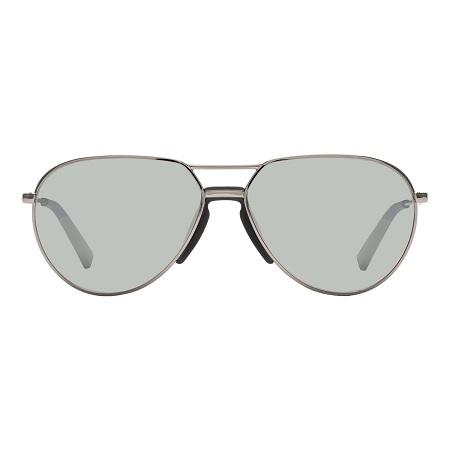 【美式賣場】Ermenegildo Zegna 太陽眼鏡 EZ0096 14C