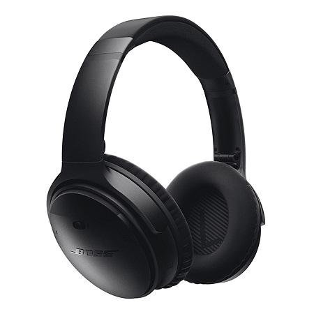 〔美式賣場〕Bose 無線消噪耳機
