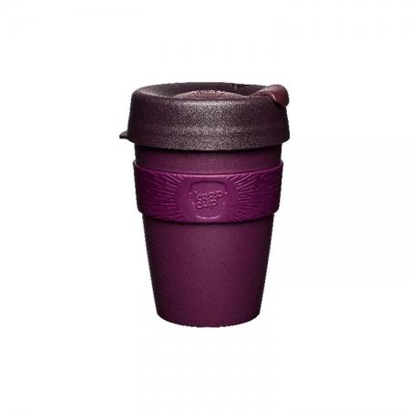 【KeepCup】原創隨身杯340ml(12oz) M - 甜酒紅 咖啡杯