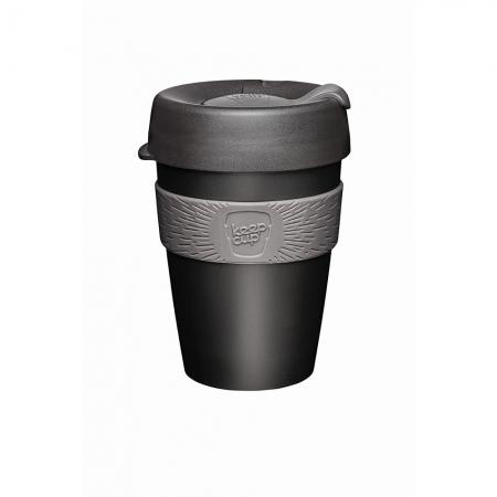 【KeepCup】原創隨身杯340ml(12oz) M - 雙焙 咖啡杯