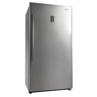 禾聯HERAN HFZ-B5011F 500L 風冷無霜直立式冷凍櫃 500公升