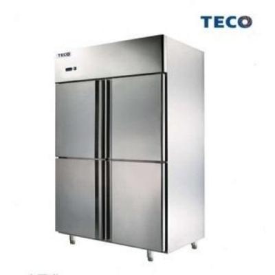 TECO 東元 900公升 商用變頻冰箱  全冷凍 RB0900XC4C  超省電 超大容量