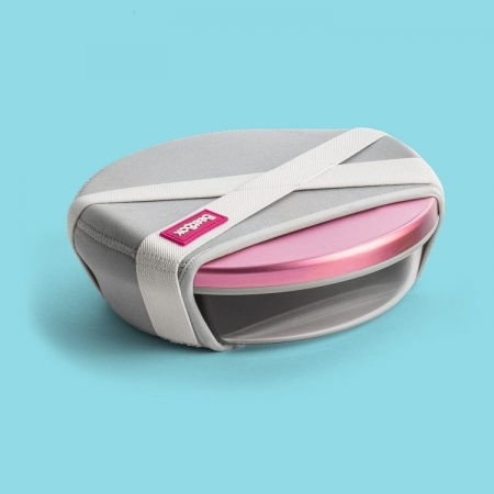 特殺【澳洲 BeetBox】玻璃餐盒 850ml - 鵜鶘 便當盒 餐盒