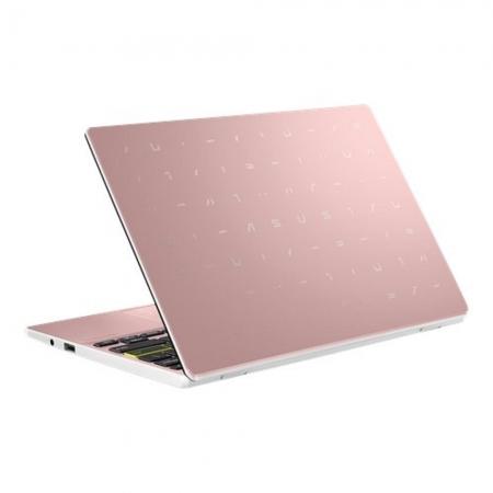 ASUS E210MA 11.6吋輕薄筆電