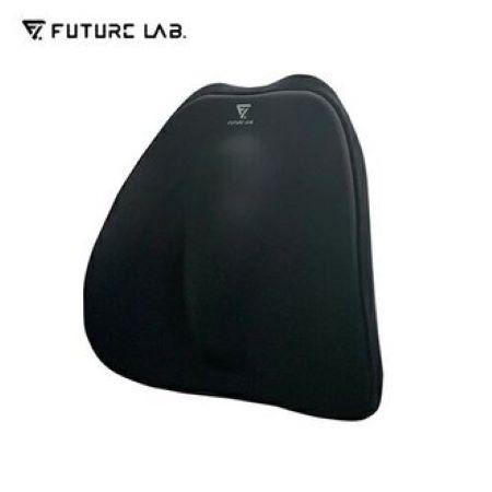 7D 氣壓避震背墊(全新福利品)