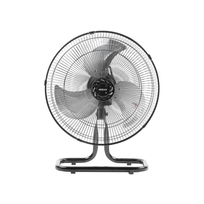 禾聯HERAN HAF-18SH32D 工業桌扇(18吋三片葉 鋁製扇葉)AC 3段風速