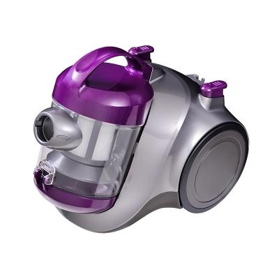 HERAN禾聯 MDB-398 氣旋式輕巧型吸塵器