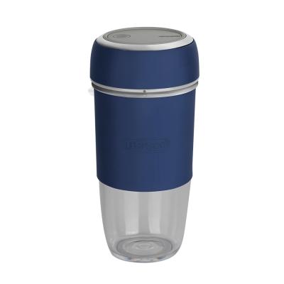 禾聯HERAN HPB-30XB01B USB無線隨行果汁杯