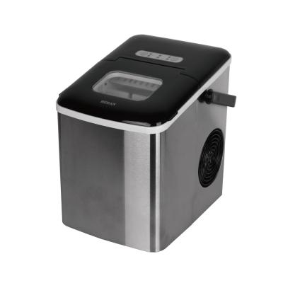 禾聯HERAN HWS-18XBC7B 微電腦製冰機