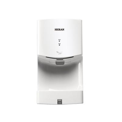 禾聯HERAN HHD-14AK010 自動感應烘手機 (白色)