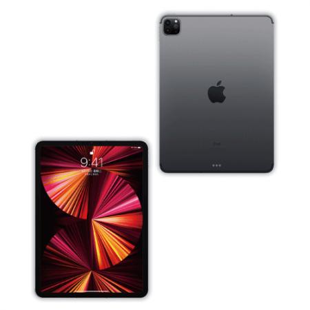 Apple iPad Pro 12.9吋 256GB 5G+WiFi 免運費