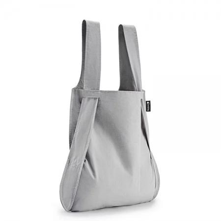 【德國Notabag】 諾特包-樸石 手提包 後背包 提袋