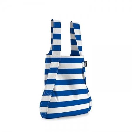 【德國Notabag】 諾特包-聖托里尼 手提包 後背包 提袋