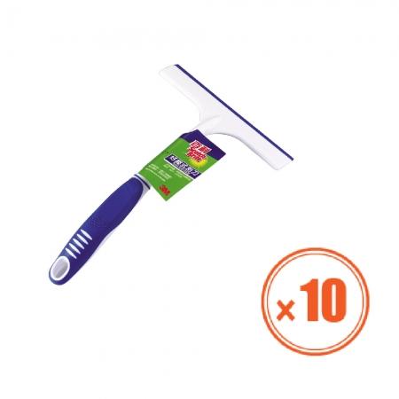 【3M】百利好握刮刀-10支