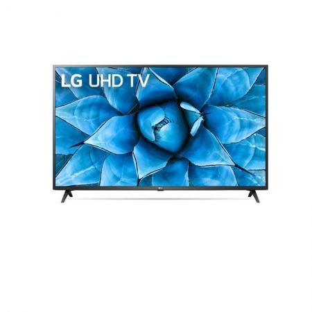 【LG】55型 4K AI語音物聯網電視 55UN7300PWC
