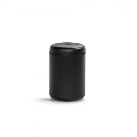 FELLOW|ATMOS 真空密封罐(1.2L/不銹鋼啞光黑)