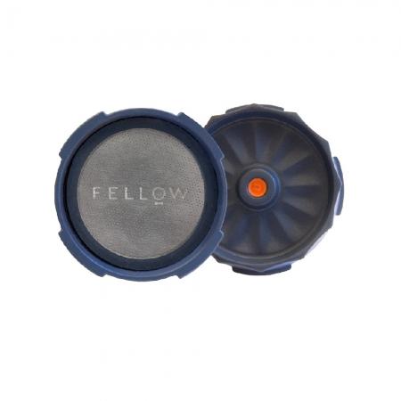 預購商品-FELLOW 新版 Prismo 濃縮咖啡萃取器(適用於愛樂壓/愛樂壓Go)