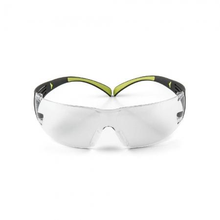 3M 安全眼鏡-SF401AF