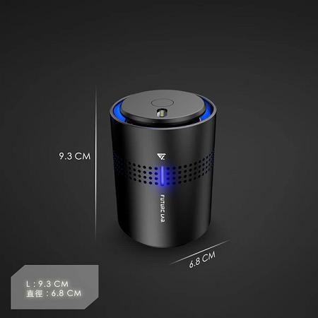 FUTURE N7 空氣清淨機(福利品)