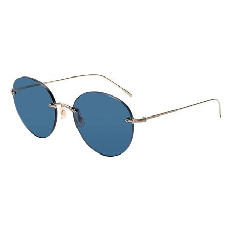 【美式賣場】Oliver Peoples太陽眼鏡 OV1264S 503580(藍)