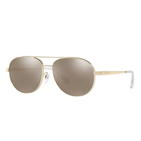 【美式賣場】Emporio Armani 太陽眼鏡 EA2074D 30135A
