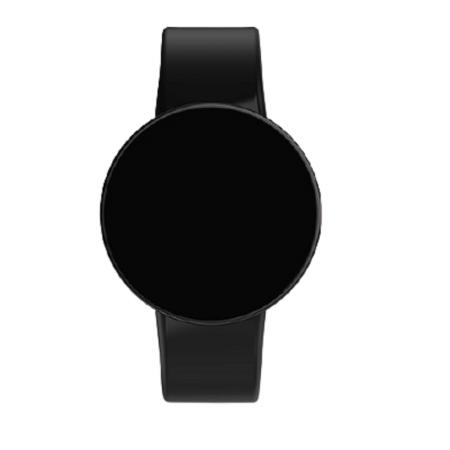 wegogo健康管理血氧運動手錶買一送一優惠組