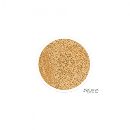 【DAYLA】精靈美肌氣墊粉餅補充粉蕊(明亮膚/自然膚)