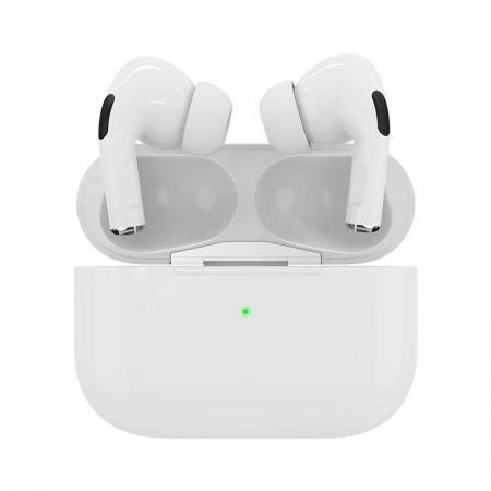 RG3C INPOD3真無線藍芽耳機買一送一