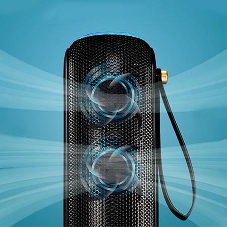 【Zero零式】AIR+ 攜帶式空氣清淨機 (PM2.5 無線淨化 電漿釋放 殺菌除臭)