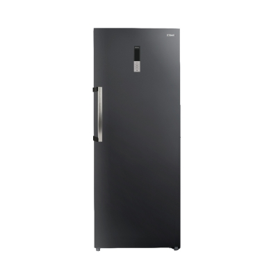 HERAN禾聯 HFZ-B3861F 383L 變頻風冷無霜直立式冷凍櫃 383公升