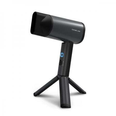 【Future Lab. 未來實驗室】NamiD1 水離子吹風機(全新福利品)