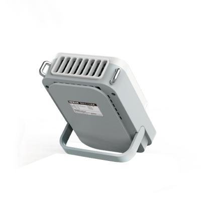 禾聯HERAN HUF-17HP050 頸掛式USB風扇 隨身型 178克