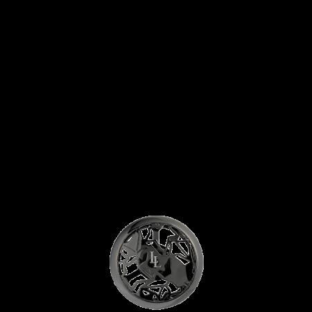 【柏格Berger】 6408 洛麗塔 -黑/車用香氛套組(限量款)
